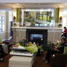 garden inn san gabriel. Photo Of Hilton Garden Inn San Diego Del Mar - Diego, CA, United Gabriel