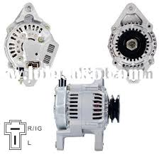 kubota alternator wiring diagram wiring diagram kubota denso 131800 8012 wiring diagram printable denso alternator wiring solidfonts