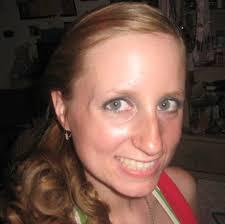 Shana Armstrong - Address, Phone Number, Public Records   Radaris