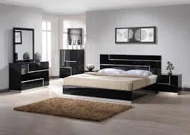 Panama Jack Bedroom Furniture Indoor Sunroom Furniture Sunroom Decorating Ideas Photos Sunroom