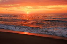 636367805751927968 1386796254000 007 Point Pleasant Beach beach 7 at sunrise credit White Sands Resort Spa. JPG