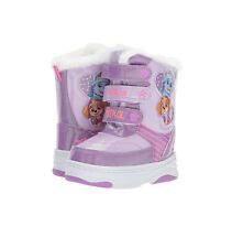 <b>Сапоги</b> для девочек Nickelodeon <b>обувь</b> для малышей и детей ...