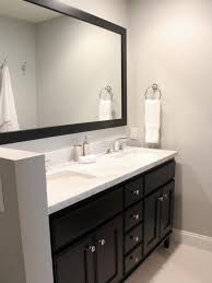 Small Picture Bathroom Extra Large Bathroom Mirrors Full Length Mirror Gym