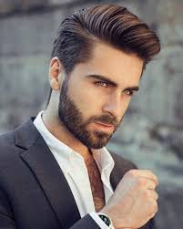 Top 10 Mens Medium Hairstyles For 2019