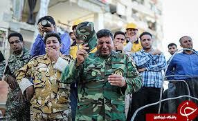 نتیجه تصویری برای زلزله کرمانشاه