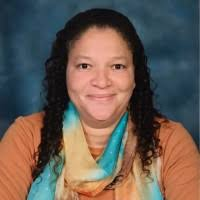 Adele Mosley - Teacher - Lynnwood Ridge Primary School | LinkedIn