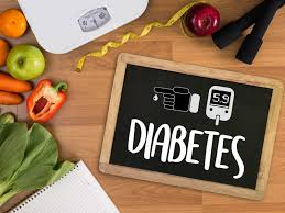 Diabetic Diet Chart Indian Diet Plan For Type 2 Diabetes 5 Foods For Weight Loss And