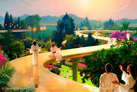 Résultats de recherche d'images pour «HEAVEN PARADIS»
