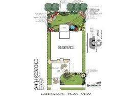 Small Picture garden design plans stunning garden plans domestic commercial
