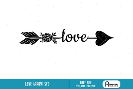 The post right feather arrow black and white free svg file appeared first on svgheart.com. Love Svg Love Arrow Svg Arrow Svg Valentines Svg Valentine 67410 Cut Files Design Bundles