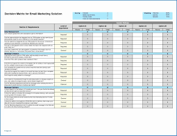 Sample Task List Template Project Management Unique Weekly Task List Template Excel Xls Xlsformat