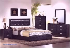 atlanta bedroom set black bedroom set standard furniture queen in