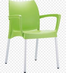 table garden furniture chair plastic table