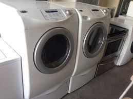 maytag neptune washer and dryer stackable. Wonderful Maytag Maytag Neptune Stackable Washer And Dryer Awesome Apartment Size Front Load  Gallery And O