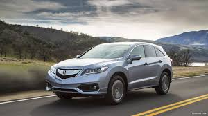 2018 acura dimensions. beautiful acura caricoscom inside 2018 acura dimensions