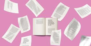 matthew mutimer communication designer things done books