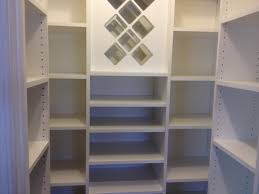 closetcraft custom pantry storage systems closetcraft custom closet systems storage solutions shelving units in greater boston