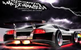 need for sd most wanted wallpaper hd 10122 game