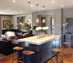 Modern Pendant Lighting For Kitchen Island Cute Model Furniture On Modern Pendant  Lighting For Kitchen Island