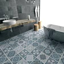 vinyl flooring for bathroom medium size of home flooring bathroom patterned tile flooring featuring the vinyl vinyl flooring for bathroom
