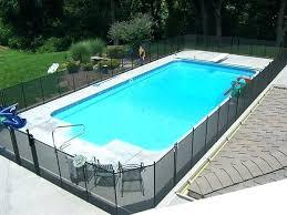 diy pool fence life saver pool fence pool fence life saver pool fence diy glass pool