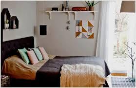 Waende Streichen Ideen Braun 25 Best Wand Streichen Ideen Trending
