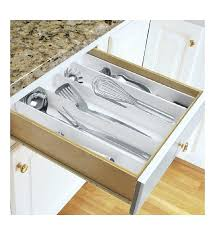 kitchen drawer organization umbra kitchen drawer organizers a expand a drawer utensil organizer kitchen cabinet and kitchen drawer organization