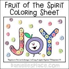 Joy Craft For Kids Tafhscom