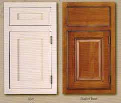 Diy Kitchen Doors Replacement Kitchen Kitchen Cabinet Doors Diy Dinnerware Microwaves Kitchen