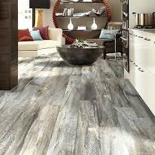vinyl plank flooring elemental supreme 6 x x luxury vinyl plank in vinyl plank flooring reviews pets
