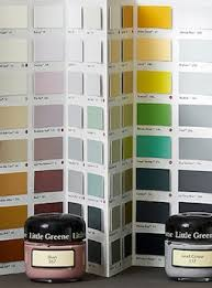 Buy Luxury Paint Online Little Greene