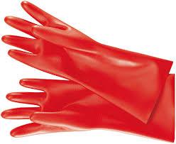 <b>Латексные перчатки</b> STAYER: по цене от 51 рублей, отзывы ...