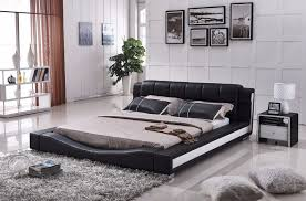 bedroom furniture black and white. Black And White Bedroom Furniture