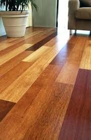how much does linoleum cost cost to install vinyl flooring wonderful linoleum s plank w how much does linoleum cost amazing linoleum flooring