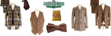 Goodwood Revival Dress Code Top Car Reviews 2020