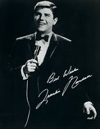 Frankie Randall (singer) - Wikipedia