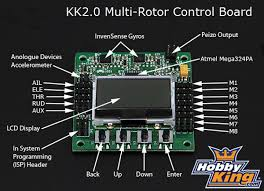 help to connect wires to kk  click image for larger version kk2pinout png views 3540 size