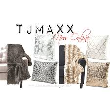 Tj Maxx Throw Blankets