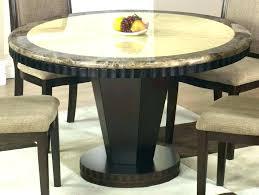 round granite table top coffee home design good looking diy endearing granite top coffee table