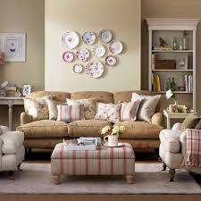 french country living room furniture. exciting country living room furniture and with farmhouse style images about french