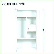 metal locker cabinet bedroom locker metal locker cabinet cloth cabinet design bedroom bedroom locker metal locker
