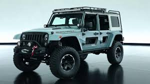 2018 jeep 4x4. plain 2018 2018 jeep switchback by mopar  best 4x4 suv to jeep