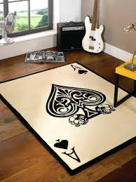 cool rugs cool rugs carpets for teenagers rugs s rugs uk cool rugs