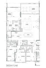 Good Floor Plans For 4 Bedroom Homes 4 Bedroom Home Plans Fresh 4 Bedroom 3  Bath .