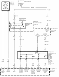 1999 dodge ram 2500 4x4 od subsequent rpm adjustment all is ok inside 47re wiring diagram 47re wiring diagram wiring diagram for 700r4 lock up \u2022 free wiring on 47re transmission wiring diagram