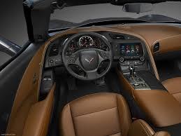 chevrolet corvette stingray 2014. chevrolet corvette c7 stingray 2014 interior