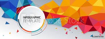 Flyer Header Photo Art Print Flyer Template Header Design Banner