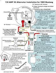 alternator (bosch al7537ho) wiring ih8mud forum Bosch Alternator Wiring Schematic Bosch Alternator Wiring Schematic #67 bosch alternator wiring diagram pdf