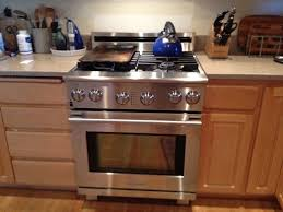 wolf 30 gas range. Your \ Wolf 30 Gas Range