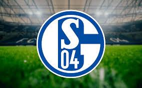 Schalke-Fans können Tickets jetzt eintauschen - Radio Emscher Lippe